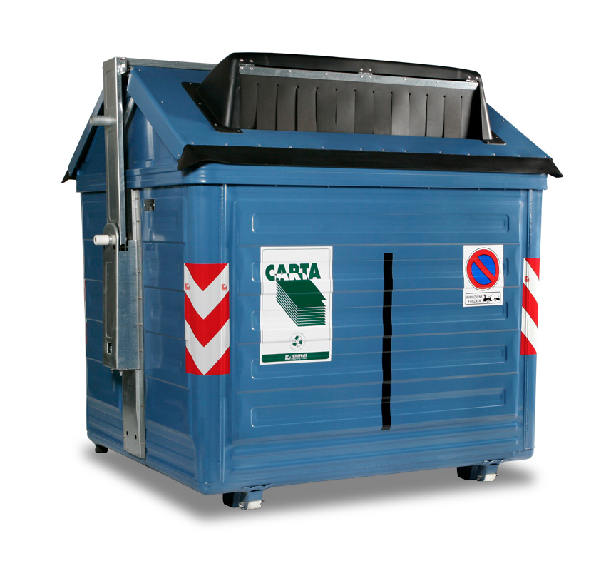 eco-cart-01-omj